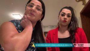 E lindi fëmijën brenda ambasadës,historia e rrallë e gruas shqiptare: Nga frika më nisën dhimbjet e lindjes
