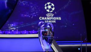 Juventus turpëron në shtëpi Ferencvaroshin e Uzunit, Barcelona bën detyrën