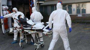 Maqedonia e Veriut/ Sot 147 raste të reja dhe 6 viktima , më i riu 36 vjeç