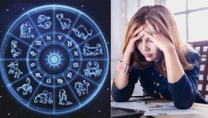 Çfarë të shkakton më shumë stres sipas shenjës tënde të horoskopit