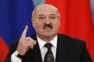 """""""Covid-19"""", Lukashenko befason me deklaratën: Na ofruan 940 milionë dollarë për tu izoluar"""