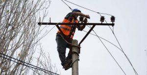 OSHEE njofton qytetarët: Nesër këto zona të Tiranës do të mbeten pa energji elektrike