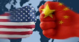 """""""Lufta e re"""" SHBA-Kinë/ Trump paralajmëron mbylljen e konsullatave kineze"""