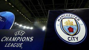 Lajm i fundit/ Manchester City fiton gjyqin me Uefa-n, nuk përjashtohet nga Champions League