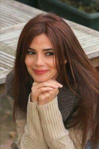 """""""Nuk marr dot frymë""""/ Aktorja e njohur turke tregon si i dështoi operacioni i hundës"""