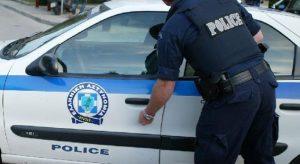 Shqiptari vritet me thikë në zemër në Greqi nga bashkëkombasit e tij (FOTO)