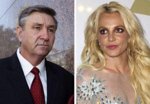 Britney Spears përballet në gjyq me të atin: S'dua të kesh më pushtet mbi mua