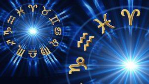 Horoskopi për ditën e martë, 22 shtator 2020