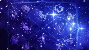 Çfarë thonë yjet për ju? Njihuni me parashikimin e horoskopit për këtë të hënë