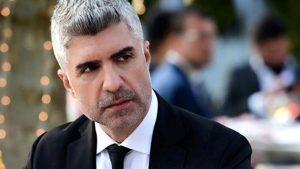 """""""Më jep 15 mln lira ose…""""/ Kush po i bën presion aktorit të njohur turk?"""