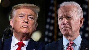 """""""Ndizet"""" gara presidenciale në SHBA/ Obama sulmon Donald Trump"""