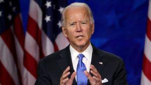 Biden: Unë dua ta shpëtoj Amerikën nga Donald Trump