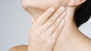 Lëkurë e irrituar me ardhjen e vjeshtës dhe dimrit? Gjithcka duhet të dini