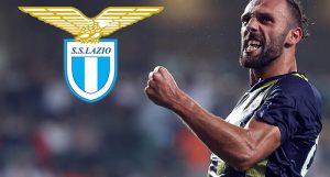 Muriqi tek Lazio, Tare e bind duke i dhënë 2.5 milionë euro në sezon