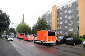 Makabër në Gjermani/ Nëna vret 5 fëmijët, tenton t'i jap fund edhe jetës së saj