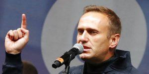 SHBA/ Kongresi i kërkon Donald Trump të hetojë helmimin e Navalnit