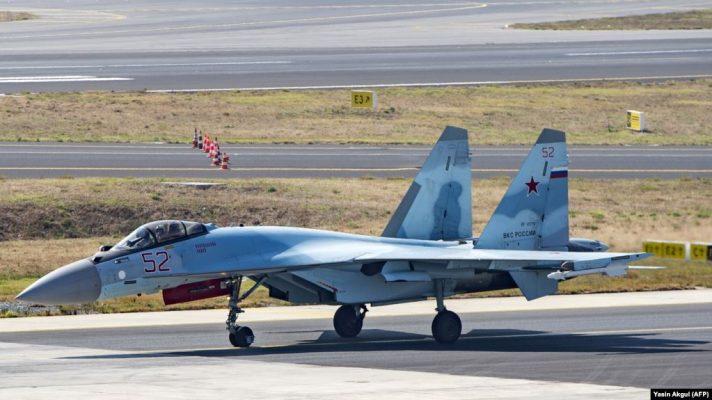 SHBA-ja kërcënon me pasoja Turqinë pas testimit të sistemit rus të mbrojtjes ajrore