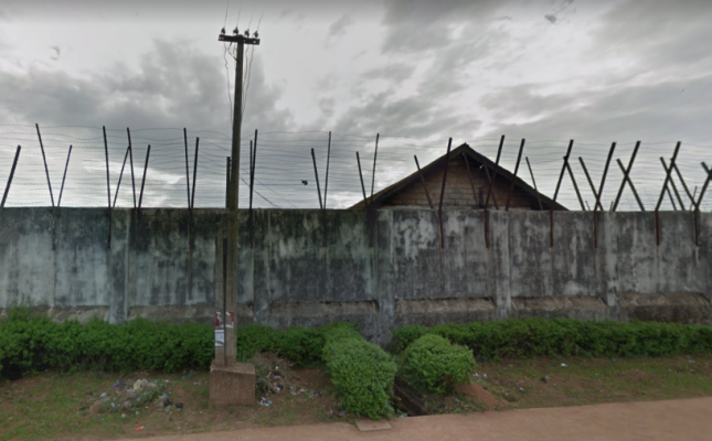 Kaos në Nigeri, rreth 2 mijë të dënuar arratisen nga burgjet