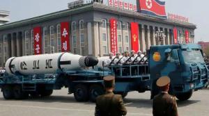 Pavarësisht koronavirusit, Koreja e Veriut përgatitet për paradën ushtarake