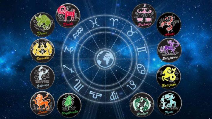 Horoskopi për ditën e hënë, 26 tetor 2020