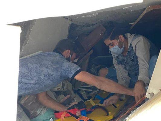 Rëndohet bilanci në Turqi/ 6 viktima dhe 202 të plagosur, ka të vdekur edhe në Greqi
