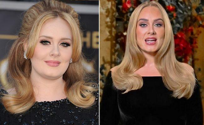 Fytyra e re i kushtoi 5 mln dollarë, eskpertët zbulojnë sekretin e Adele