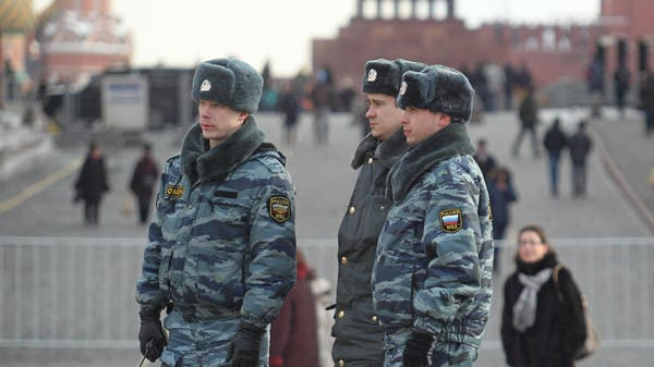 Rusia parandaloi sulme të ISIS në Moskë