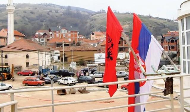 Fshirja e adresave të shqiptarëve në Luginën e Preshevës/ Cakaj dhe Haradinaj-Stublla: Parandalojeni këtë proces