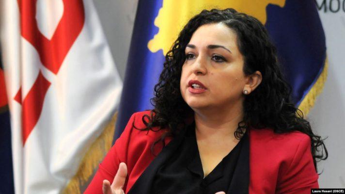 Zgjedhjet parlamentare në Kosovë do të mbahen më 14 shkurt