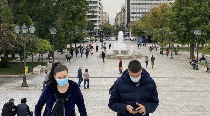 Rajoni në mesin e pandemisë, liderët bëjnë apel për t'u bashkuar kundër sëmundjes