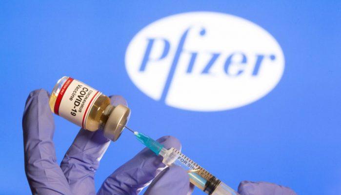 70 mln euro për vaksinat në rajon/ Vendet e Ballkanit do marrin tepricat e shteteve të BE