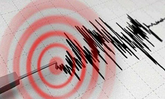 Tërmet në detin Adriatik, ja sa ishte magnituda