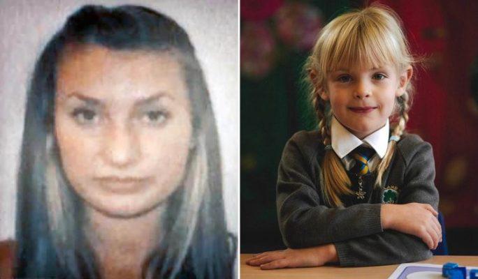 U burgos përjetë se vrau të miturën në Angli/ Shqiptarja kishte kërcënuar edhe një vajzë tjetër