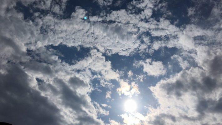 Ndryshime temperaturash gjatë ditës, si parashikohet të jetë moti për sot
