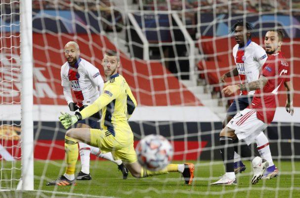 Champions League/ PSG mposht United, Barcelona dhe Juventus bëjnë detyrën