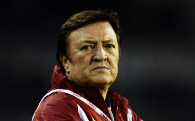 COVID-19 i merr jetën ish-trajnerit të Kombëtares së Shqipërisë