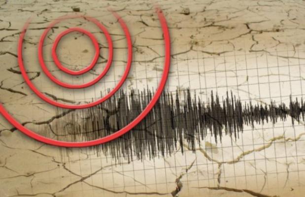 Tërmeti me magnitudë 6.3 godet Kroacinë