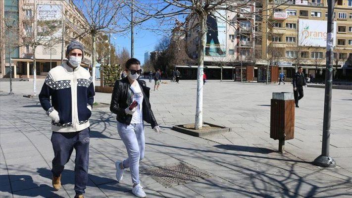 Qeveria e Kosovës, masa të reja kundër koronavirusit