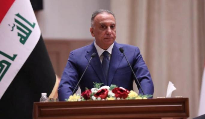 Vritet një komandant i lartë i ISIS në Irak