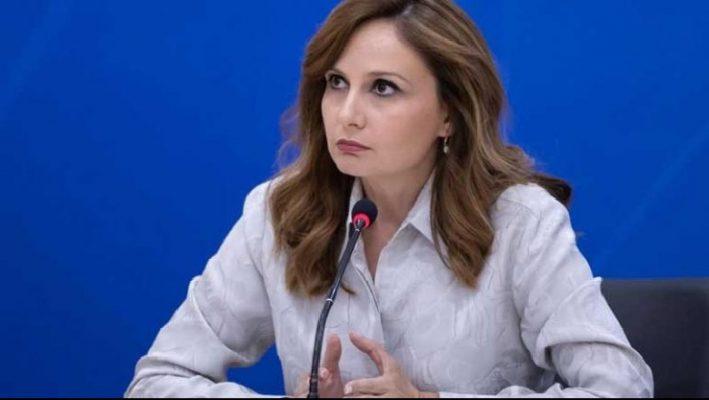 Mbledhja e Komisionit të Ekonomisë/ Tabaku: Ky Akti Normativ nuk ka lidhje me pandeminë por me hallet e qeverisë