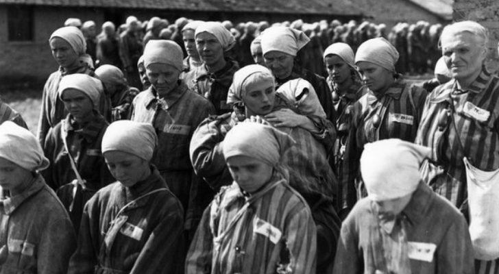 Dita e kujtesës ndaj Holokaustit/ Shqipëria model për mbrojtjen e hebrenjve