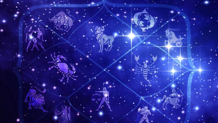Horoskopi për ditën e dielë, 21 shkurt 2021
