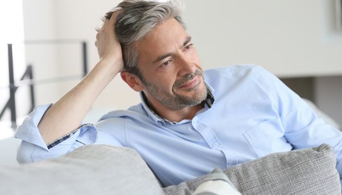 """50-vjeçarët e sotëm vuajnë nga ankthi e depresioni, problemet për të cilat """"vrasin mendjen"""""""