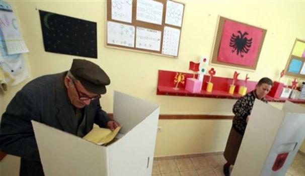 Do të monitorohen apo jo zgjedhjet e 25 prillit, ODIHR vjen në Tiranë