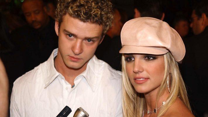 Gati 20 vjet pas ndarjes, fansat duan që Justin t'i kërkojë publikisht falje Britney-t