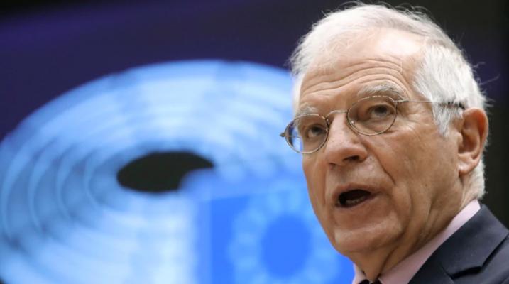 Borrell: Vendet e Ballkanit Perëndimor duhet t'i bëjnë detyrat e shtëpisë