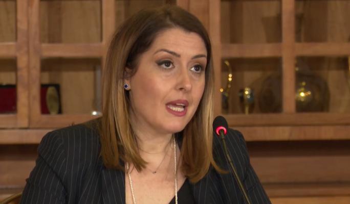 Manastirliu: Dyshojmë se kanë ardhur në Shqipëri variantet e reja të virusit