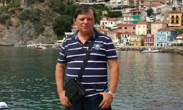 Covid i merr jetën mjekut të njohur imazherist në Berat