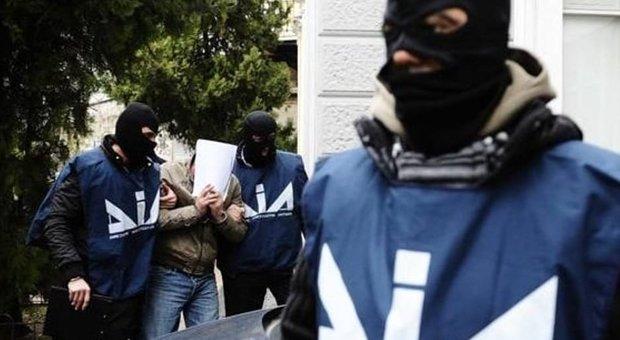 """Goditet sërish """"Ndrangheta"""", arrestohen 160 anëtarë të tjerë të organizatës mafioze"""
