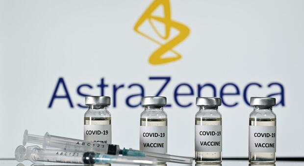 Kosova merr vaksinat e para/ 33 mijë doza nga AstraZeneca